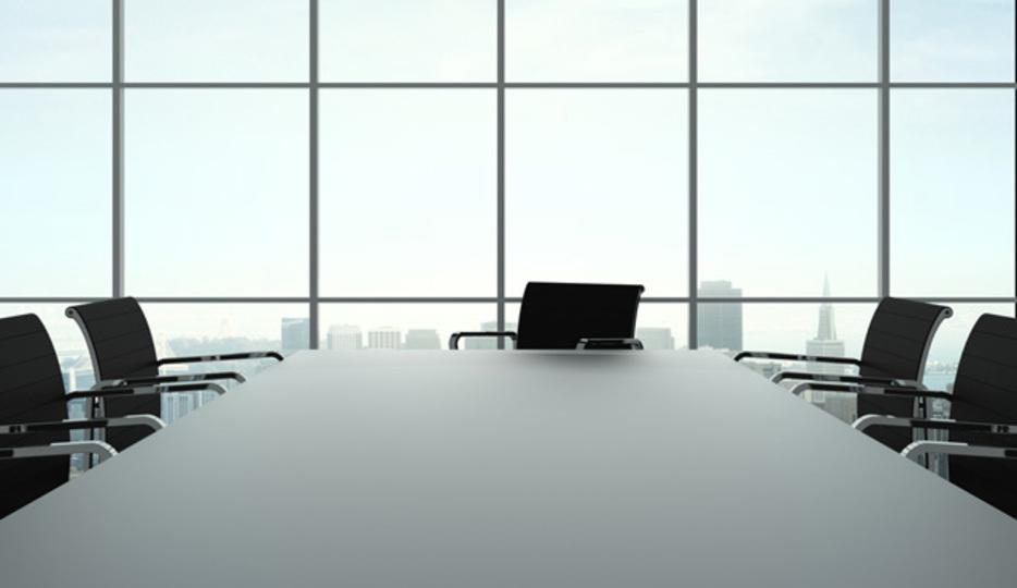 бизнес процессы предприятия